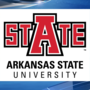 Grant to fund walking/biking trail between downtown and A-State