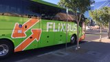 FLiXBUS rolls into Las Vegas offering fares to LA as low at $2.99