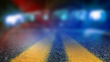 All lanes of 29 Expressway near Odd Fellows Road are now open
