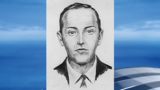 Author believes infamous D.B. Cooper hijacking case has ties to Nashville