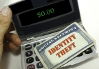 Fight Back Against ID Theft