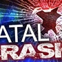 20-year-old Amarillo man killed in early morning crash