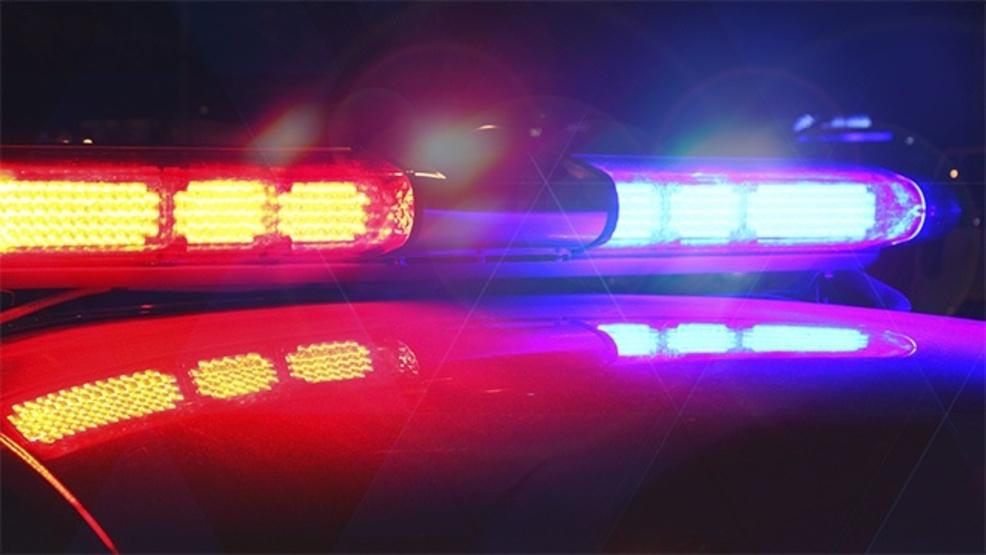 Deputies Shoot Kill Armed Carjacking Suspect Off Highway