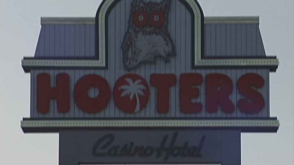 Hooters, Hard Rock, Resorts World: Las Vegas is shaking things up