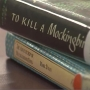 District temporarily pulls 'To Kill a Mockingbird' and Huckleberry Finn after complaint