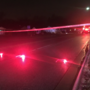 Police identify pedestrian injured during hit and run accident in Flint