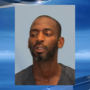 Little Rock man asleep in car at gas station pump arrested on drug, weapon charges
