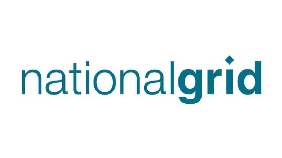 utility national grid scams