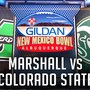 Marshall to host New Mexico Bowl watch party at Cam Henderson Center
