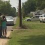 Neighbors remember man killed in Searcy