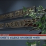 Local experts give advice on teen domestic violence
