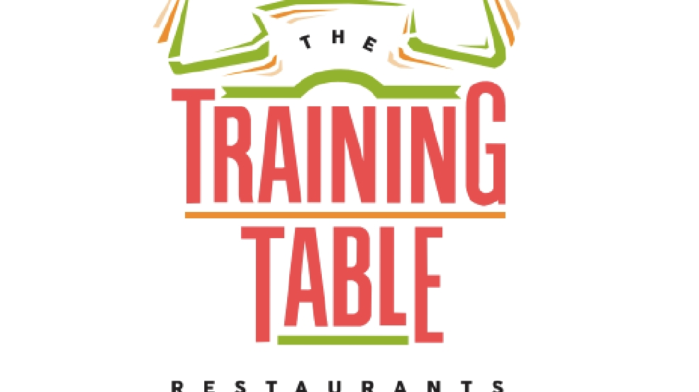 Utah Familyowned Restaurant The Training Table Closes After - Training table restaurant