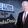 ABC7's Chief Meteorologist Doug Hill announces plans for retirement