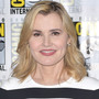 Geena Davis won't be back as an 'Exorcist' regular
