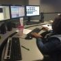 Why 911 dispatchers are so important