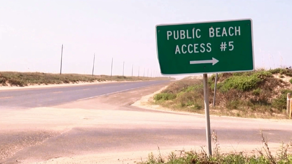 south padre island single hispanic girls South padre island, texas - a sugar land woman is responsible for a  deadly hit-and-run  the crash injured five people, killing one.