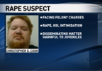Rape Suspect Christopher Cook FSB.PNG
