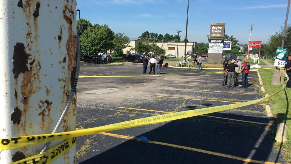 Update suspect shot and killed by police in harrison twp for Jj fish and chips