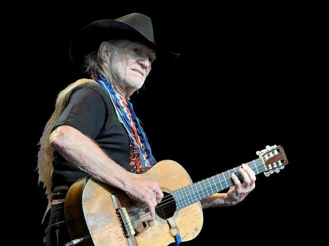 The country legend canceled his scheduled performance, citing 'scheduling conflicts'