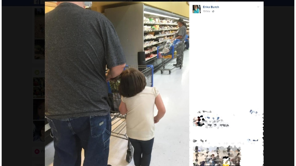 foto Mom Who Went Viral for Dragging Her Child Speaks Out