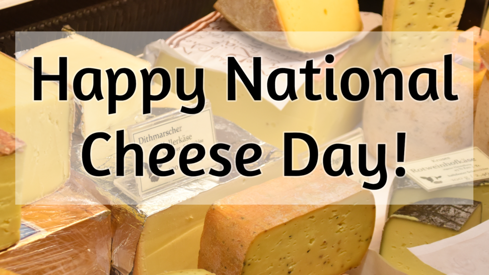 nat cheese day meme square.png
