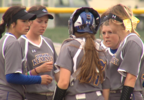 UNK softball.PNG