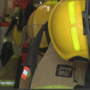 Local firefighter shortage may lead to longer response times
