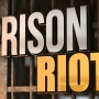 Riot in Johnson County Jail under control
