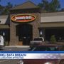 Jason's Deli contains confirmed data breach