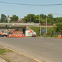 Phase two of I-690 project scheduled to begin Monday night