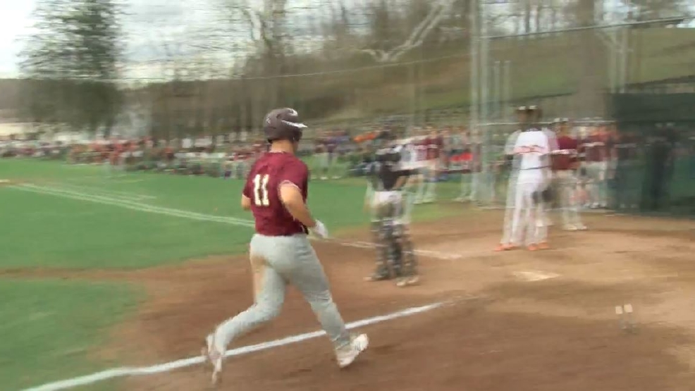 3.27.17 Video - Wheeling Central at Linsly baseball