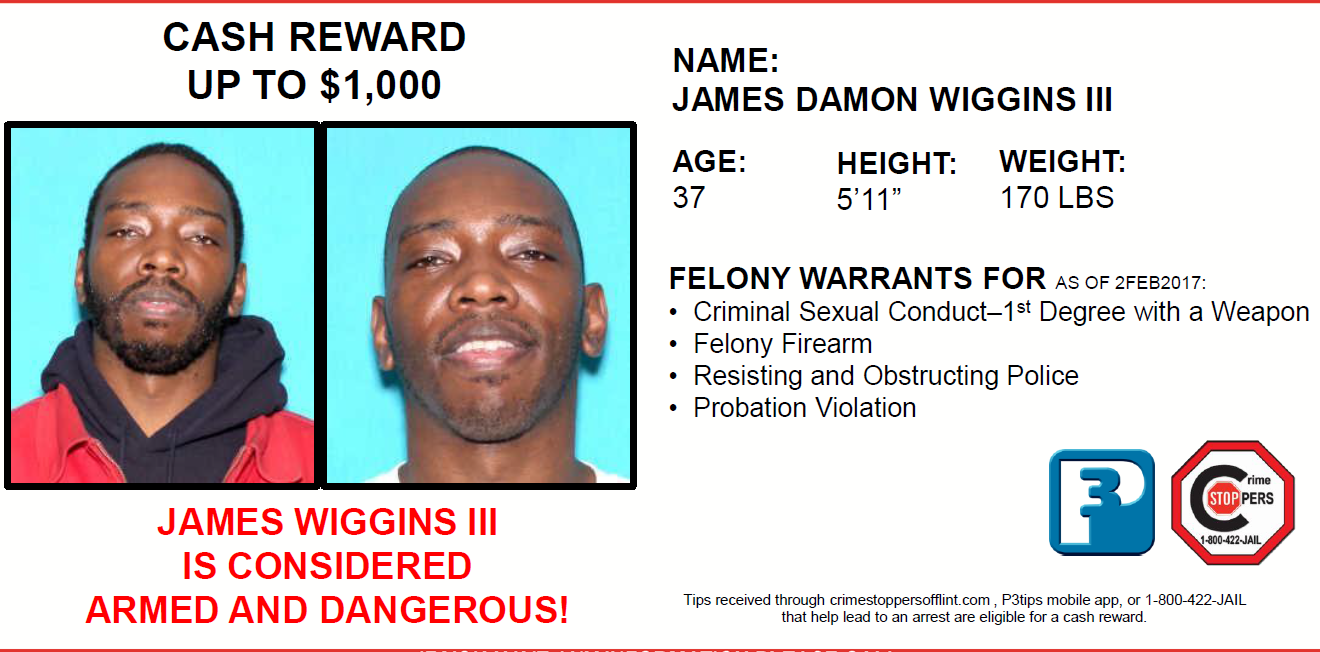 James Wiggins 4.PNG