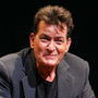 Charlie Sheen sues National Enquirer over Corey Haim sexual assault claim