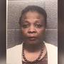 Danville School Board Chairwoman facing felony charges, including fraud