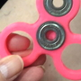 Fidget spinner toy causes Oregon boy to choke