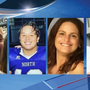 Person of interest identified in Kitsap County quadruple murder