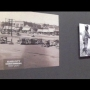 Northeastern Nevada Museum Centennial Exhibit