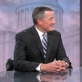U.S. Rep. Bruce Westerman says healthcare reform has to happen