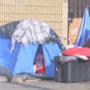 Yakima Neighborhood Health seeks volunteers to help the homeless