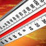 Middle Georgia heating up: Record highs possible for the week