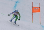 South Korea SKI WCUP _Alle (2).jpg