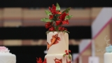 PHOTOS: Cake International - London 2017