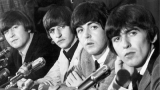Original recording by the Beatles goes up for auction