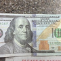 Fake $100 bills being passed around in Pocatello