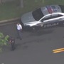 Police: Man dead after shooting in PG County, suspect on the loose