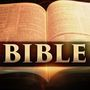 West Virginia bill would require all schools to offer a bible class