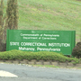 SCI Mahanoy inmate serving life sentence dies, found unresponsive in cell