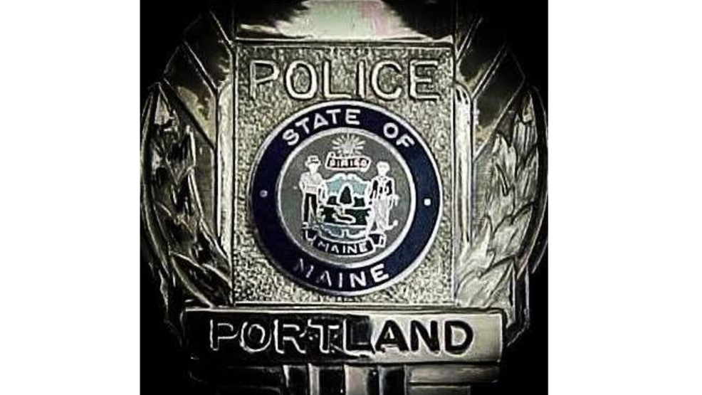 Police say Portland, USM indecent exposure incidents could be connected