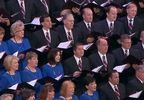 Tabernacle choir via Rascon.JPG