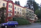 180322 McAuley Hospital in Coos Bay 1.JPG